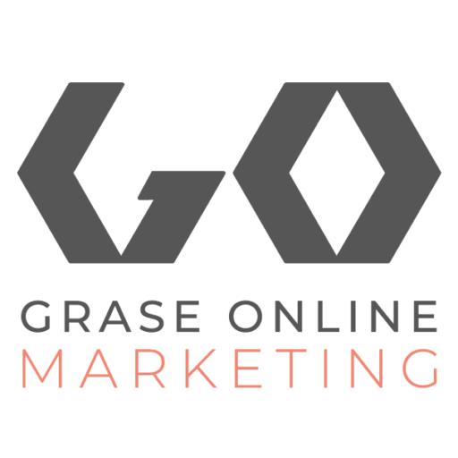 Grase Online Marketing